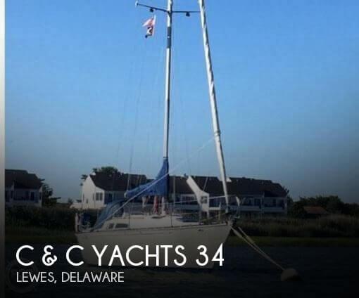 bayboatbuzz powerboat sailboat